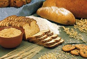 Paleo Diet Food List: Why You Should Quit Grains
