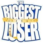 The Biggest Loser: My Guilty Pleasure