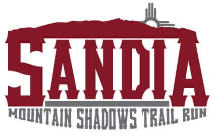 Sandia Mountain Shadows Trail Run