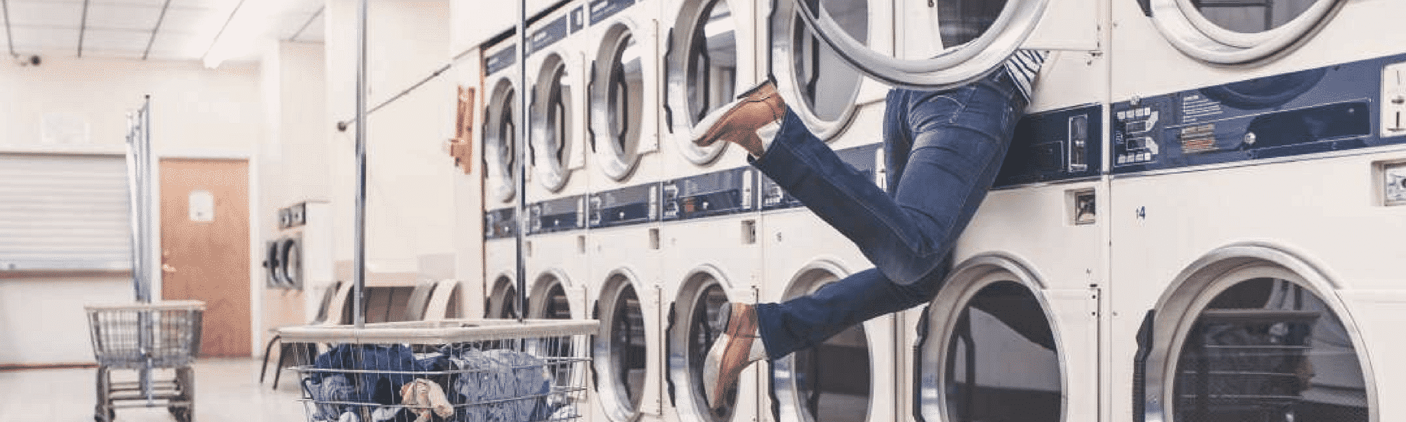 Can You Wash Nike Running Shoes In The Washing Machine Style