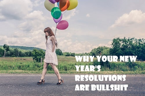 BS New Year Resolutions 4