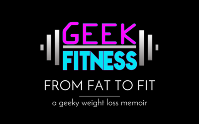 From Fat to Fit – Chapter 1 – Morbid Obesity? Nahhhh…